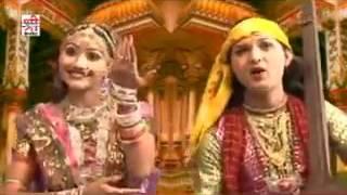 Lilo godo hansalo baba  shayam paliwal - Bhinmal jalore-GSD