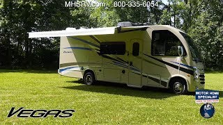 Motor home specialist reviews for Motor home specialist reviews
