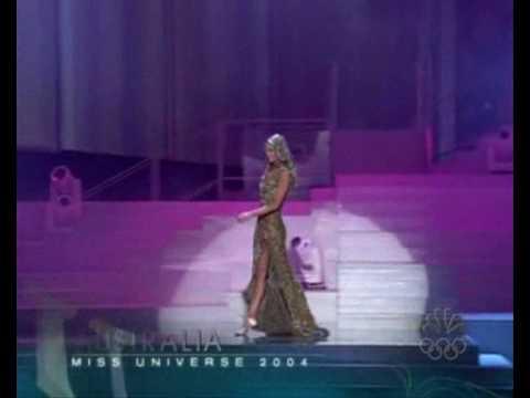 TOP 30 - Miss Universe  The Victorias Secret Fashion Show PART 1 OF 3