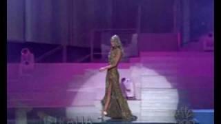 Baixar TOP 30 - Miss Universe / The Victoria's Secret Fashion Show (PART 1 OF 3)