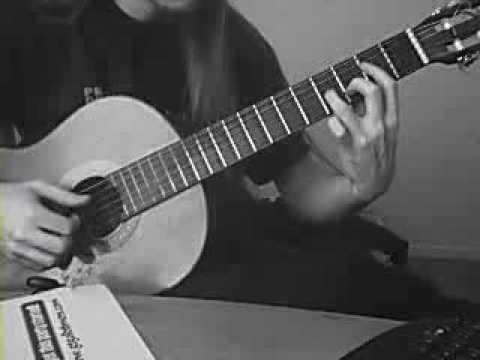 Joe Satriani Tears in the Rain by Dreaz