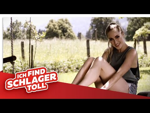 La Goassn - Mehr Mehr Mehr (Offizielles Video)