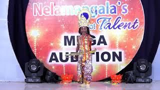Nelamangala Got Talent (Nelamangala's Got Talent)
