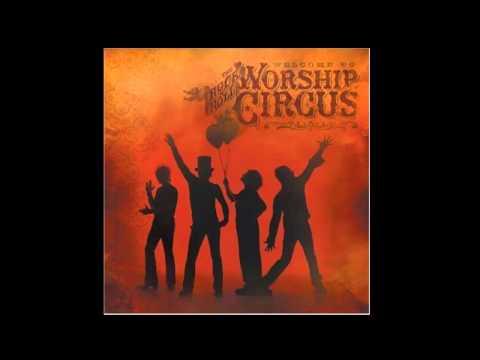 Rock'n'Roll Worship Circus  Untitled HQ