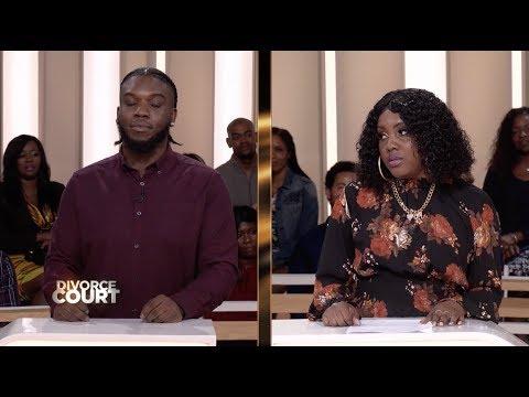 Full Episode-  Greathouse Vs. Love: #LoveOrMoney