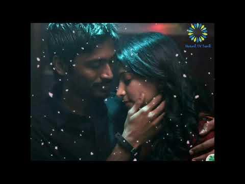 Best Ringtone from Telugu movie 3 Starring Dhanush and Shruti Hasan