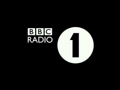 Kosheen @ BBC Radio 1 - The Breezeblock - 30/04/2001