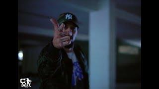G-Eazy ft. Cardi B: No Limit - Carlos Choreography