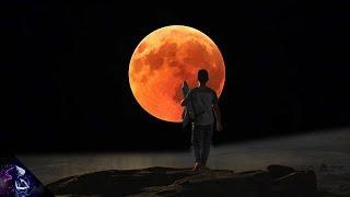 चाँद से जुड़े 5 रहस्य 5 Mysteries About Moon Hindi