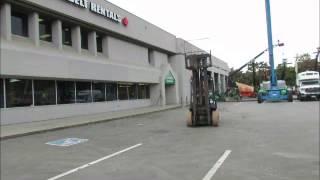 For Sale Yale GLP060 Forklift 6,000 lbs Warehouse Forklift Lift bidadoo.com(, 2015-09-04T07:24:00.000Z)