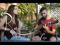 System Of A Down - Roulette //Acoustic Cover