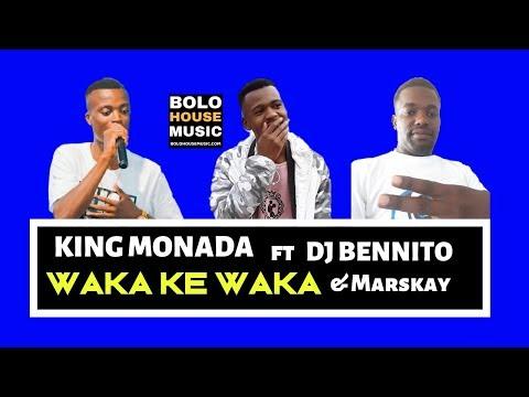 king-monada---waka-ke-waka-ft-dj-bennito-[-promo-video-2019]