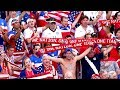 Men in Blazers' Roger Bennett on North America Getting World Cup   The Dan Patrick Show   6/13/18