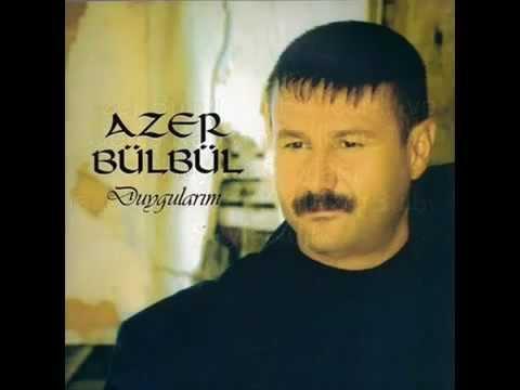 Azer Bülbül - Caney Mp3 indir