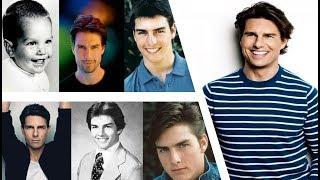 Tom Cruise   Jak to było #1