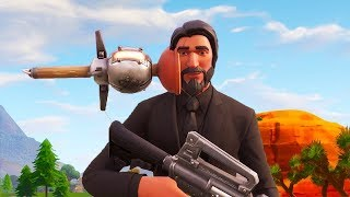 Fortnite FUNNIEST FAILS Montage 99% Cant watch without laughing