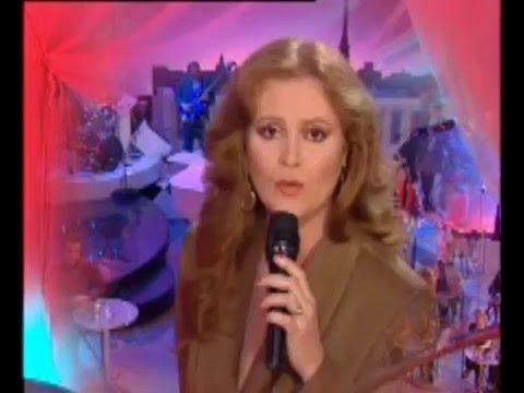Patricia Lavila - Pour toi c'est rien [Clip Live]