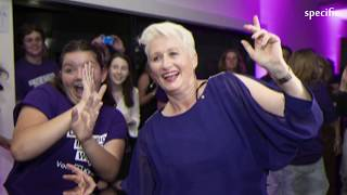 Australia news  |  Wentworth by-election: Kerryn Phelps claims victory, Government loses majority
