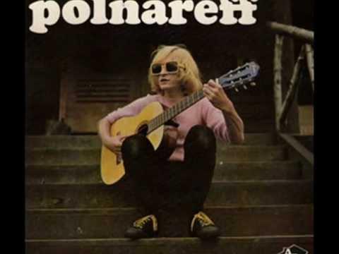 Michel Polnareff  -  Ta ta ta ta  1967