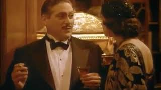 Пули над Бродвеем (1994) - Трейлер. Bullets Over Broadway