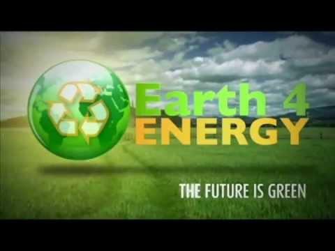 Solar Energy Ad