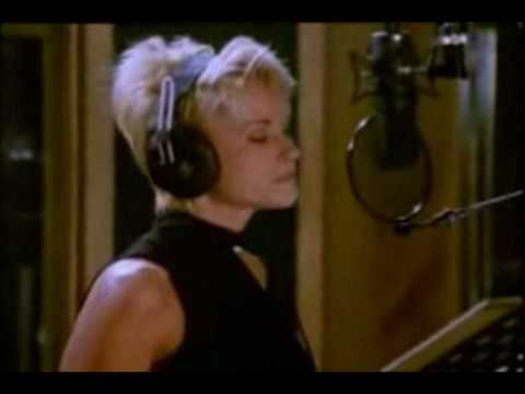 The Beach Boys And Lorrie Morgan Dont Worry Baby 1996 Youtube