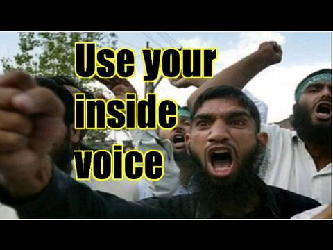 Islam Fail