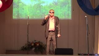 Иосиф Кожокин. Белгородская библиотека для слепых им. В. Я. Ерошенко