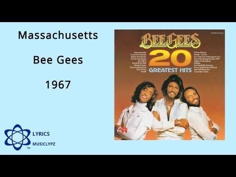 massachusetts---bee-gees-1967-hq-lyrics-musiclypz