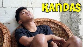Download lagu KANDAS MP3