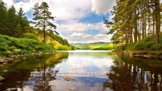 Brahms - Symphony No 4 in E minor, Op 98 - Celibidache