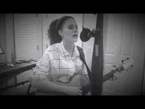 If You Want Love - by NF (cover)