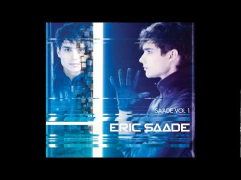 Eric Saade - Someone New