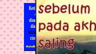 Download Mp3 Andra Respati  Kasiah Hilang Di Rantau