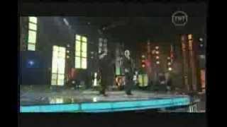 Ricky Martin y Miguel Bose - Bambu (Latin Grammy 2013)