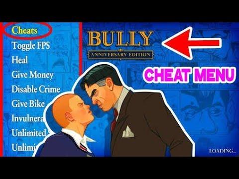 Bully [Part 1] - The Head Master | Rockstar Games | Anniversary Edition