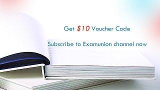 [ExamUnion]300-360 WIDESIGN Exam Questions,Cisco CCNP Wireless 300-360 Dumps
