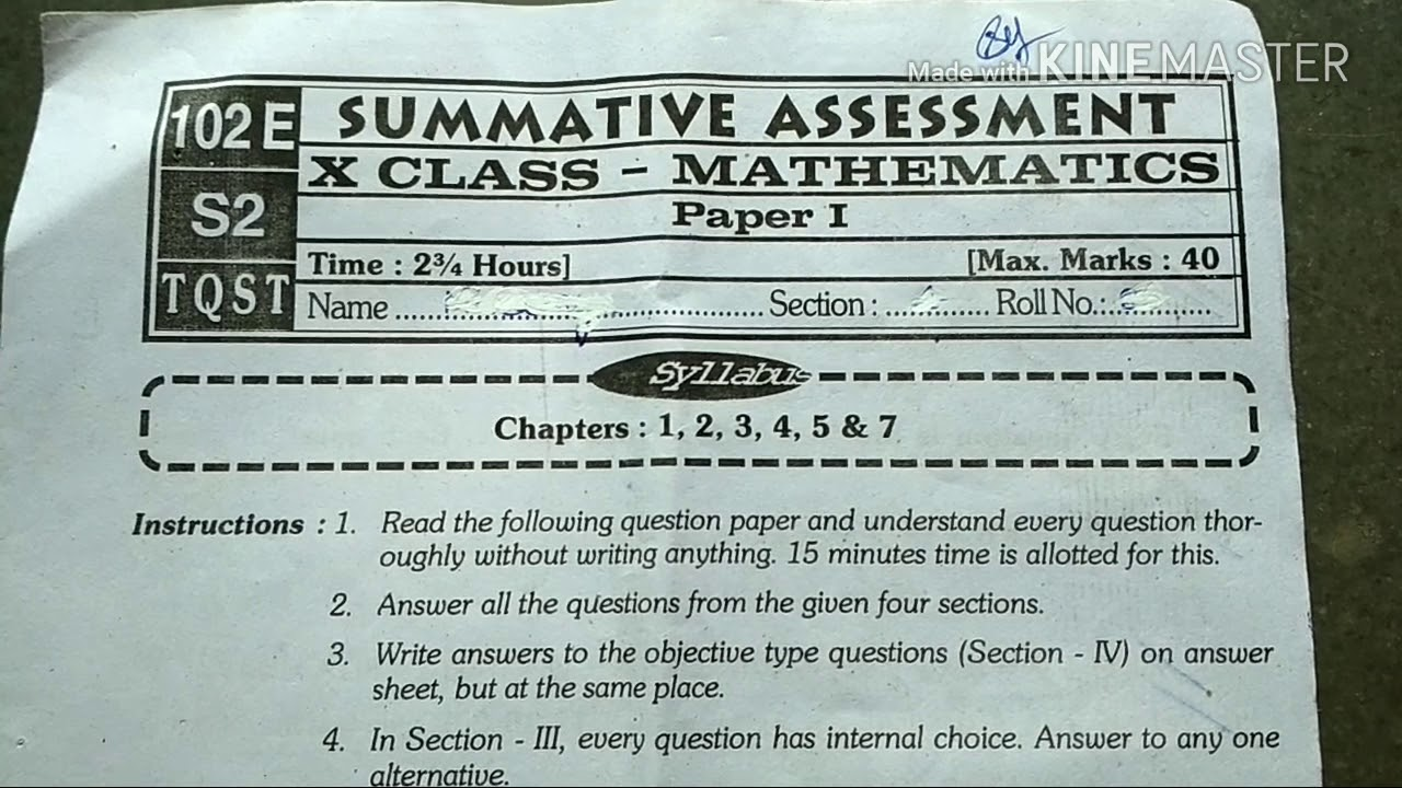 Unique Maths Worksheet Grade Worksheets Ideas About Math On ...