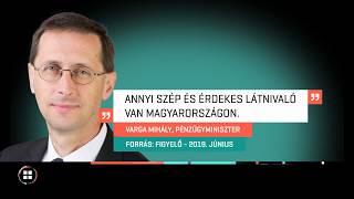 Dalmáciában nyaral a magyar miniszterelnök 19-09-02