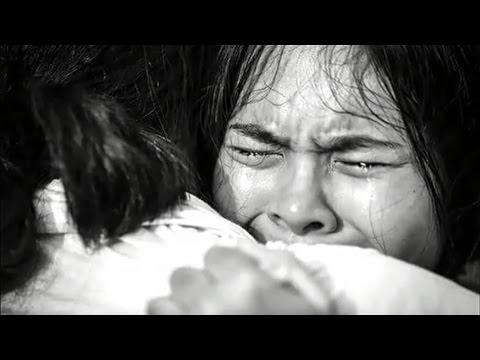 'ธเนศ' ถ่ายทอดความรู้สึกคนไทย หลังสูญเสีย ในหลวง ร.๙ ลงบทเพลง '13 ตุลา หนึ่งทุ่มตรง'