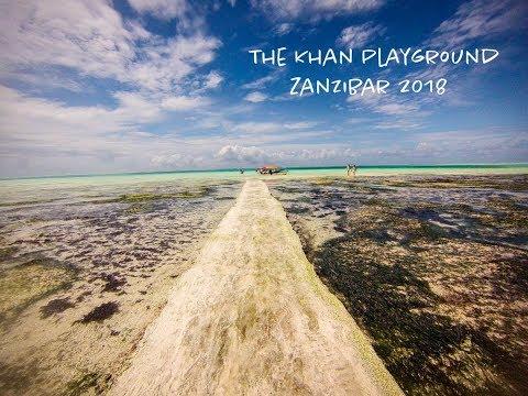 Zanzibar 2018 | Karafuu Beach Resort & Spa