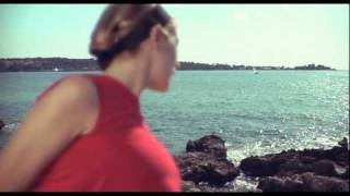 Смотреть клип In-Grid - Les Fous