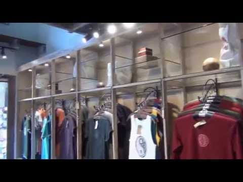 Shops (T shirts) - Nirmala