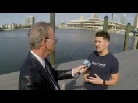 Boat captains for hire: No license, no problem says Coast Guard