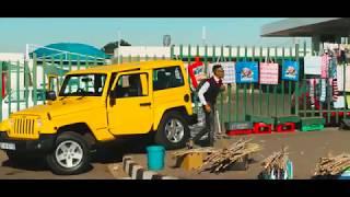 swenka nge Uniform Zulu Mkhathini ft  DJ Tira Official Music Video.mp3