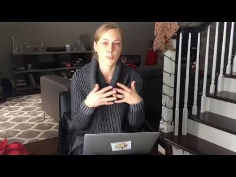 Severe anxiety every time I go to see my therapist #katiFAQ | Kati Morton