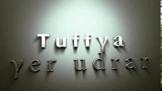 Tuffɣa ɣer udrar