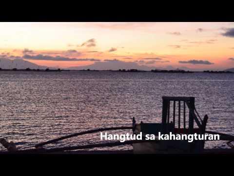 Panabo Hymn