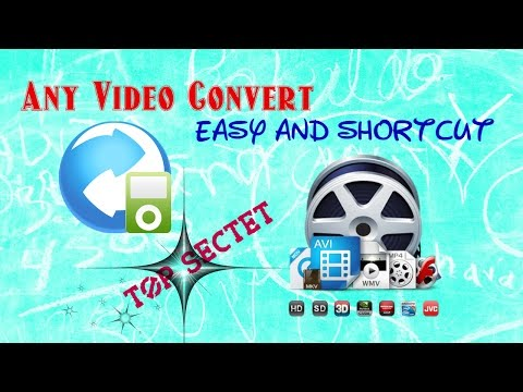 Anything Convert by converter | Secret and shortcut Way | By Viewsofy
