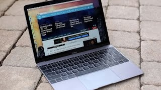 Laptop Buying Guide 2015 - Best Laptop for College Students 2015